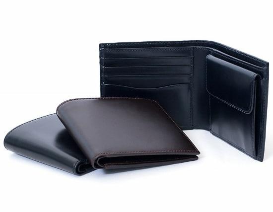 wallet (550x427)