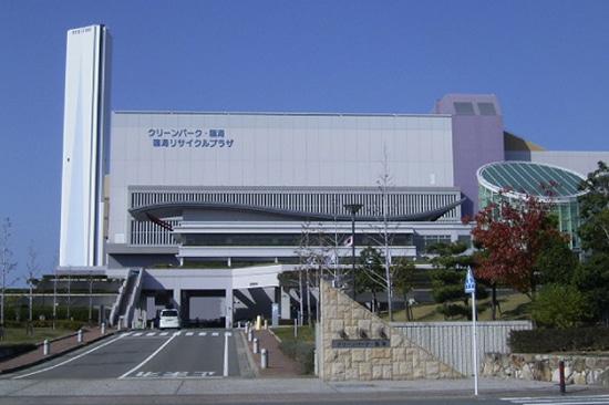 syoukyaku