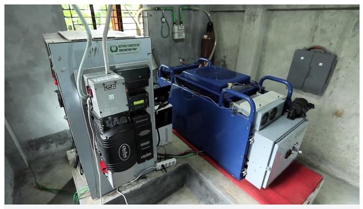 その2-EBIの発電機
