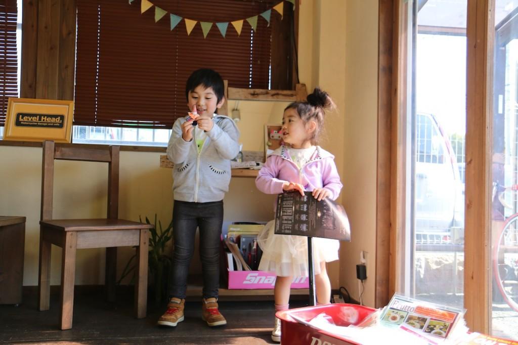 ボーダレス・ジャパン9つ目の事業として、リユース社会の形成を目指すPOST&POSTが福岡博多にオープン!