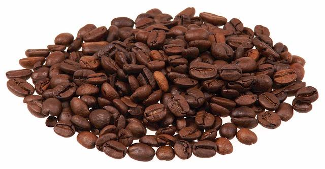 コーヒーフラワー03