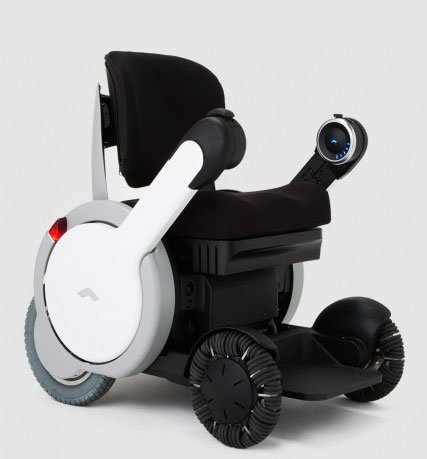 wheelchair-03