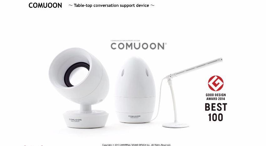 Comuoon01