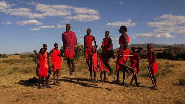ケニアの医療問題3