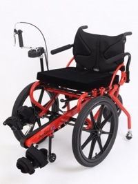 wheelchair-02