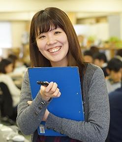 Erika Ishikawa
