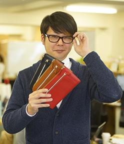 Rui Fujimura