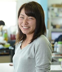 坂田 久美
