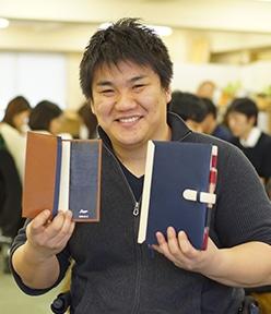 Akihiko Takahashi