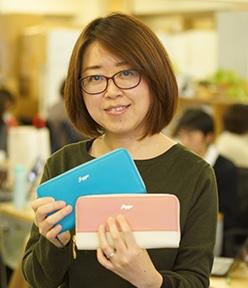 Fumiyo Tani