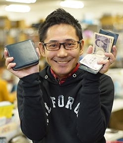 吉田 幸司