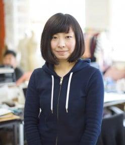 Nana Furukawa