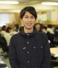 齋藤 遼介