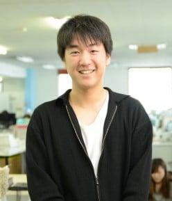 Tomoaki Inui