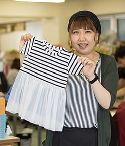 Matsuoka  Aya