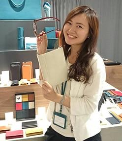 Erina Ochi