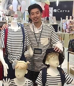 Yoshihiro Shiraishi