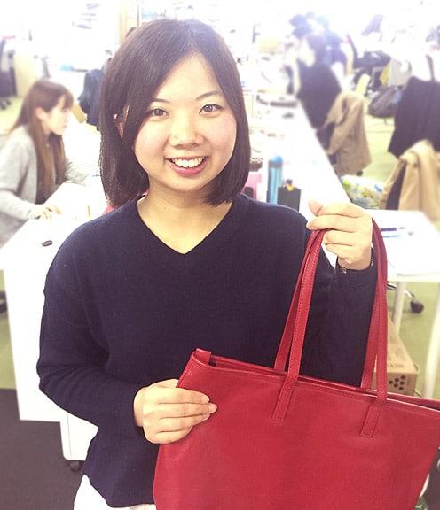 Kumiko Yokoyama
