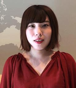 Riko Yaezaki