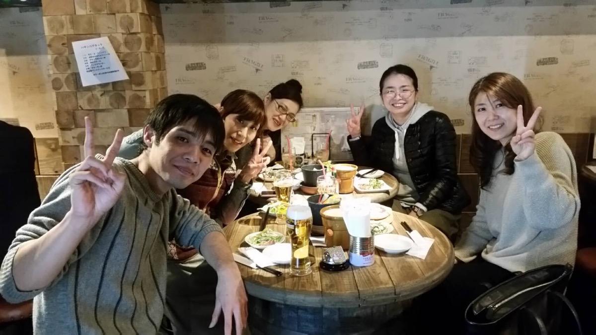 team_kumamoto