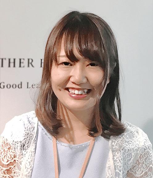 Suzu Fujiwara