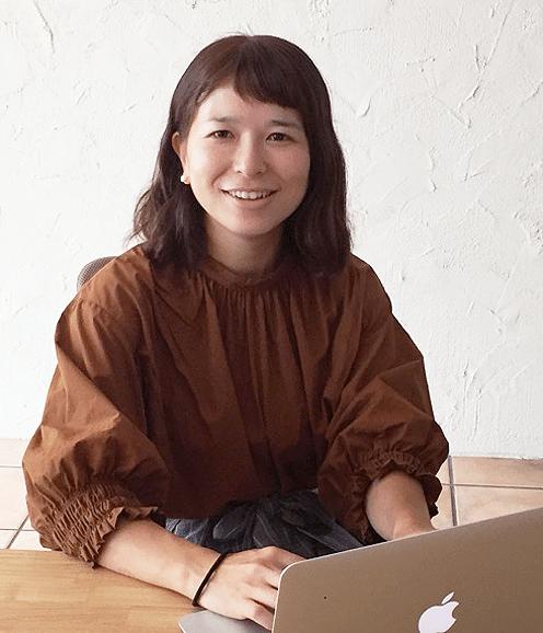 Saori Sakaki