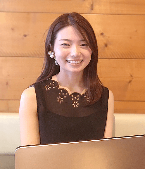 Yuria Shinagawa