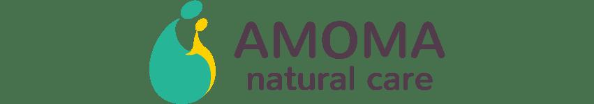 赤ちゃんと母乳育児の専門ブランド「AMOMA」