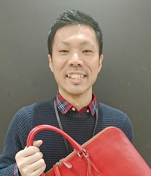 Makoto Fukuno