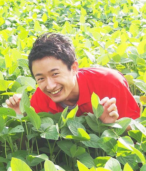 Mizuki Nishida