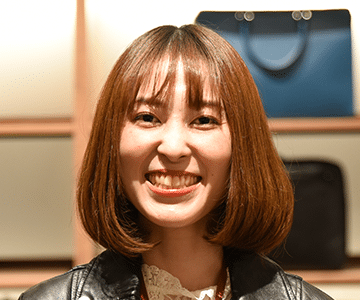 Misa Ikeda