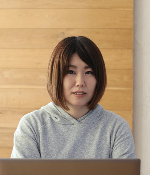 Kurisu Ayana