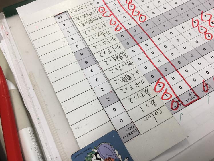 久米川工場3