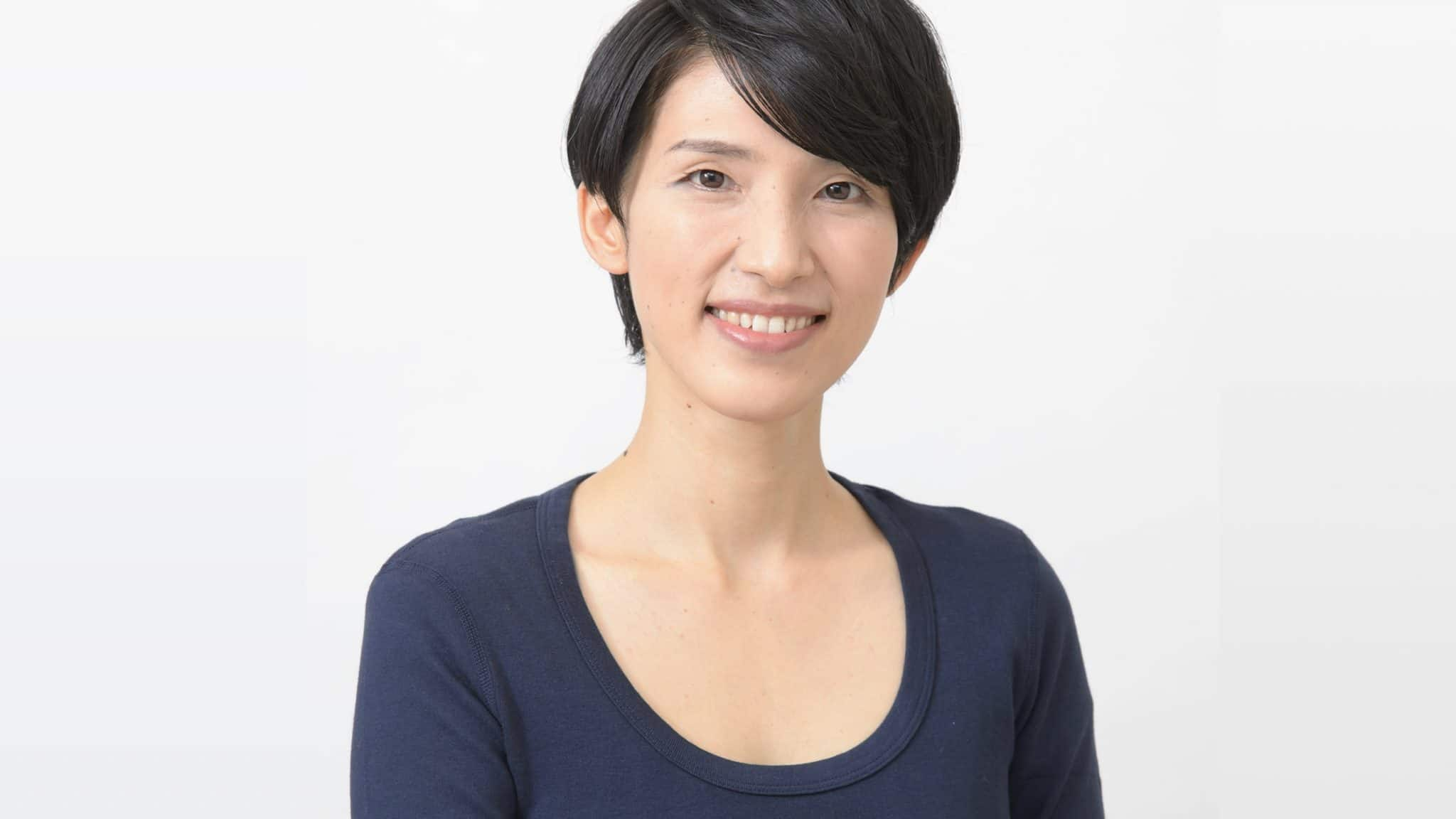 Yukie Koura