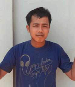 Kyaw Thu Ra