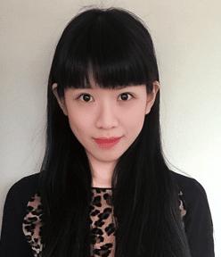 Chuang Ting Yu