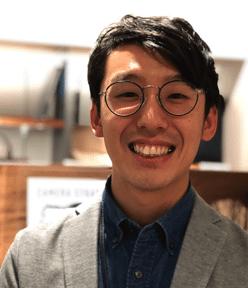 Keisuke Machida
