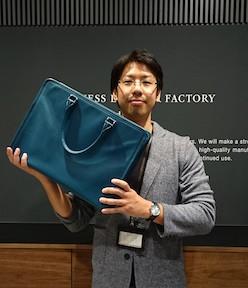 Saito Masayuki