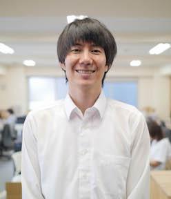Yun Seira