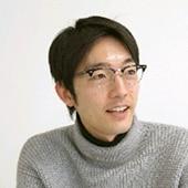 サンデーモーニングファクトリー株式会社 中村将人