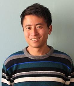 Hiroaki Tsujita