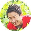 Alphajiri Limited. CFO 西田 瑞樹