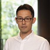 株式会社ボーダレス・ジャパン 代表取締役副社長鈴木雅剛