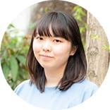 マーケティングディレクター 松本佳奈
