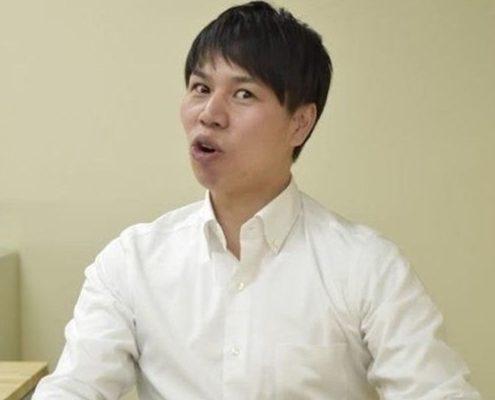 Riyu Kawaragi