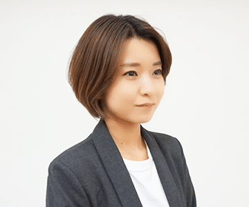 鎌田 静香