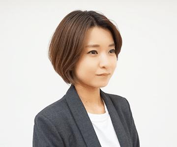 Shizuka Kamada