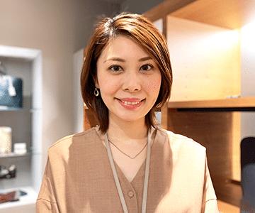 Yuka Okada