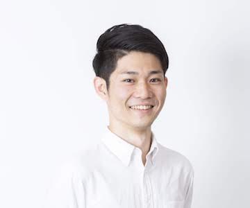 Akihiro Aoyama