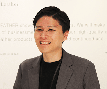 Issei Tanaka
